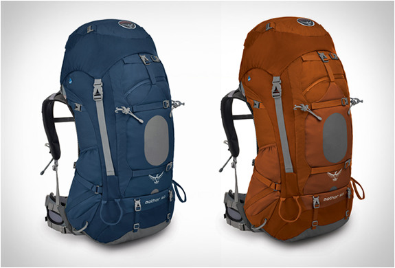 osprey-aether-backpack-5.jpg