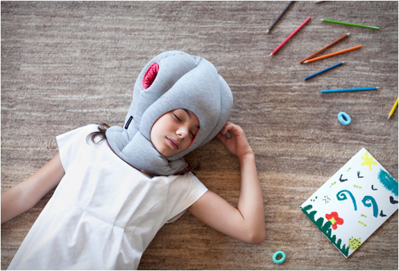 ostrich-pillow-junior-2.jpg | Image