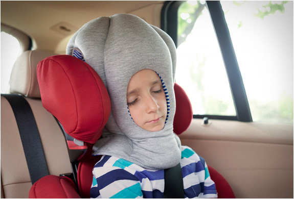 ostrich-pillow-junior-4.jpg | Image