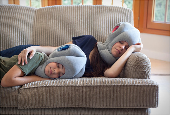 ostrich-pillow-junior-5.jpg | Image