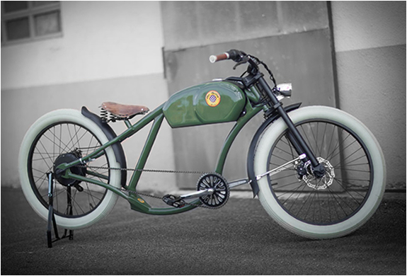 oto-cycles-2.jpg | Image