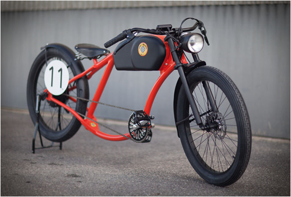 oto-cycles-3.jpg | Image