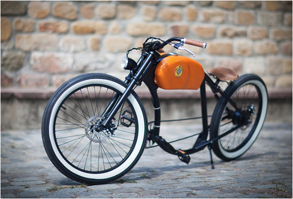 oto-cycles-7.jpg