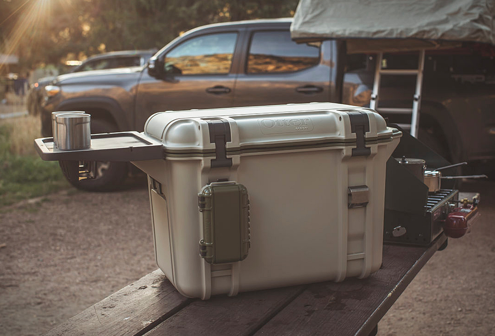 OtterBox Venture Cooler | Image