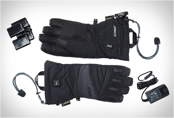 outdoor-research-lucent-heated-gloves-3.jpg | Image