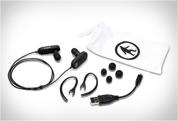 outdoor-tech-tags-wireless-earbuds-4.jpg | Image