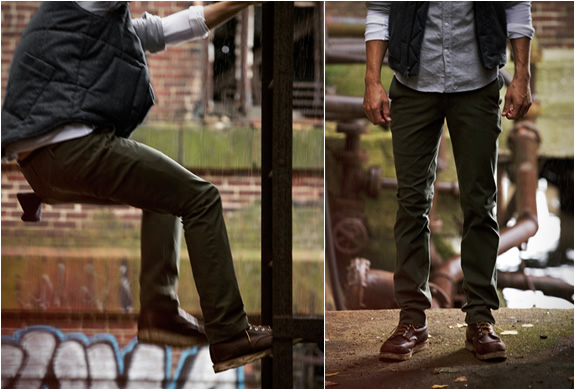 outlier-autumnweight-chino-2.jpg | Image