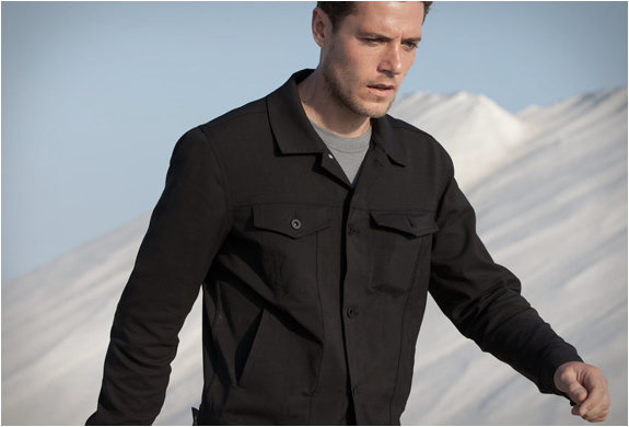 outlier-shank-jacket-6.jpg