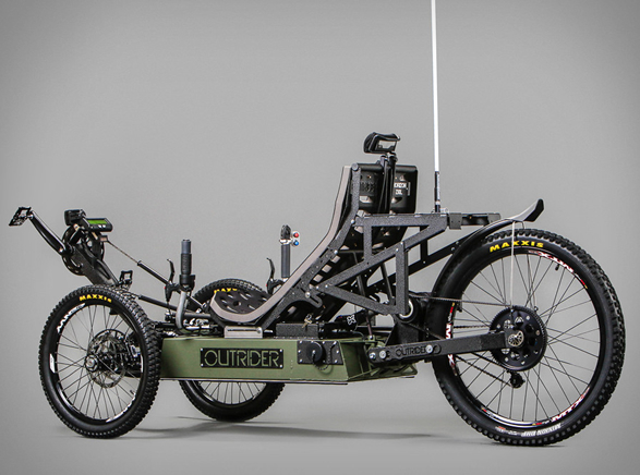 outrider-electric-adventure-vehicle-4.jpg | Image