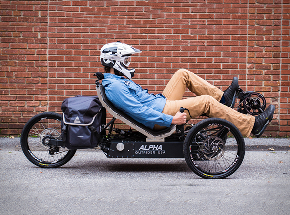 outrider-electric-adventure-vehicle-8.jpg