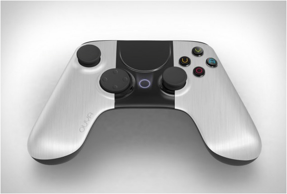 ouya-game-console-4.jpg | Image