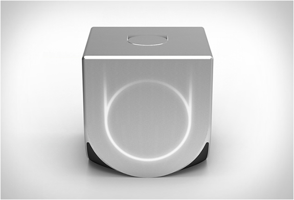 ouya-game-console-5.jpg | Image