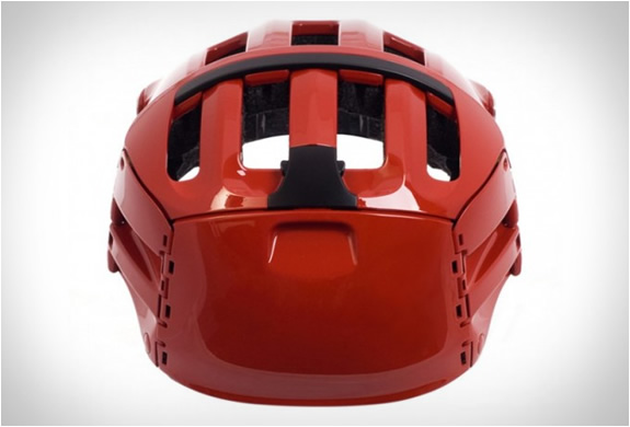 overade-folding-bike-helmet-3.jpg