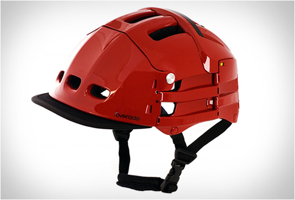 overade-folding-bike-helmet-4.jpg | Image