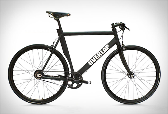 overlap-bikes-6.jpg