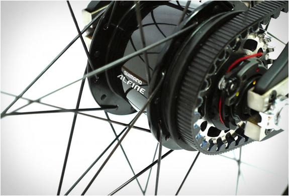 overlap-bikes-8.jpg