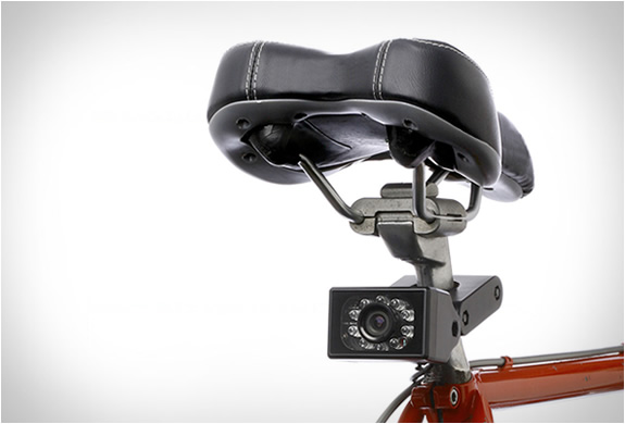 owl-360-bicycle-rear-view-camera-2.jpg | Image