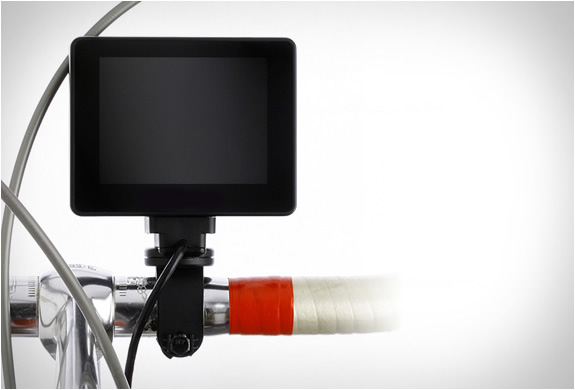 owl-360-bicycle-rear-view-camera-3.jpg | Image