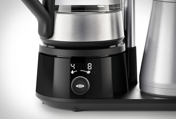 oxo-coffee-maker-3.jpg | Image