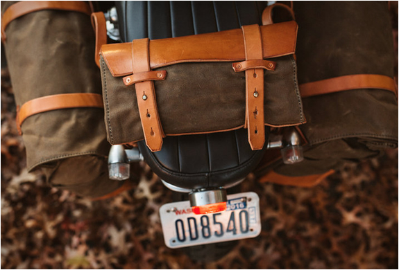 pack-animal-motorcycle-saddlebags-4.jpg | Image