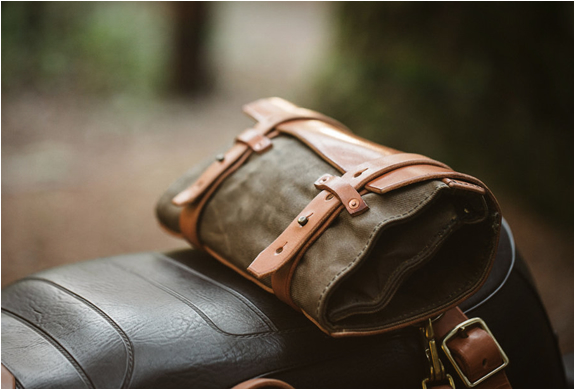 pack-animal-motorcycle-saddlebags-5.jpg | Image