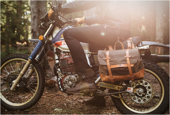 pack-animal-motorcycle-saddlebags-7.jpg