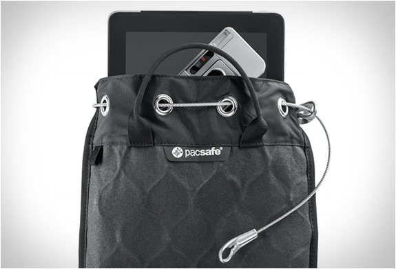 packsafe-travelsafe-3.jpg | Image