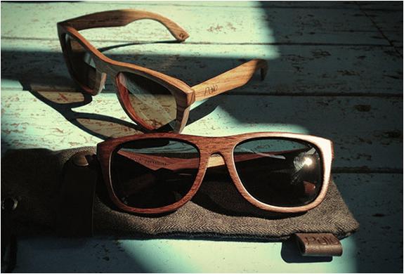 팔로 - 나무 선글라스-2.jpg