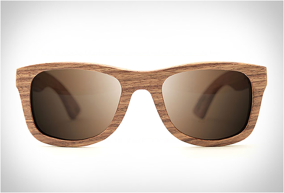 palo-wooden-sunglasses-3.jpg