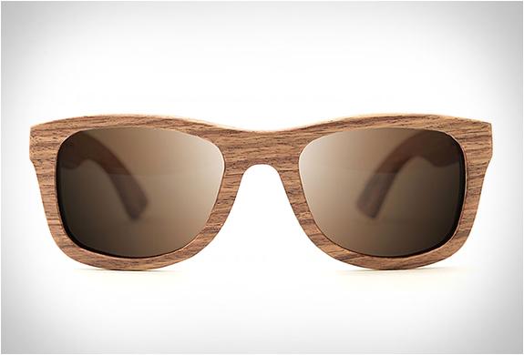 팔로 - 나무 선글라스-3.jpg