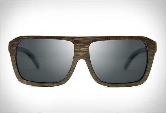 팔로 - 나무 선글라스-4.jpg