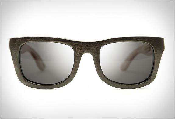 팔로 - 나무 선글라스-5.jpg