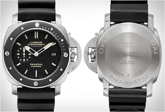 panerai-pam-389-luminor-submersible-5.jpg | Image
