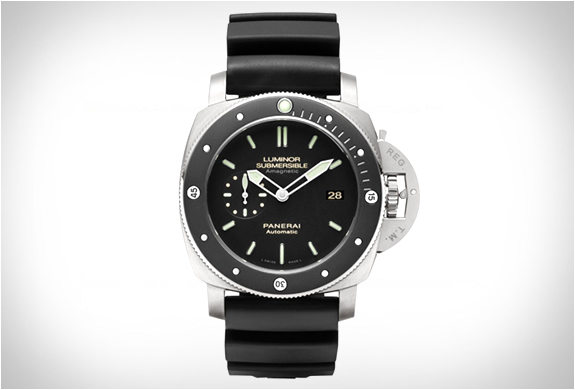 panerai-pam-389-luminor-submersible.jpg | Image