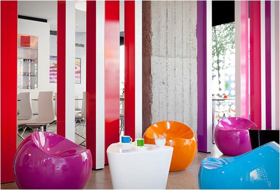 pantone-hotel-belgium-4.jpg | Image