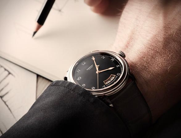parmigiani-fleurier-toric-chronometre-3.jpg | Image