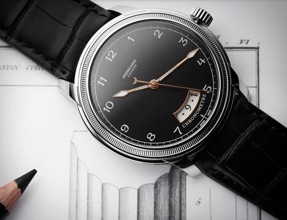 parmigiani-fleurier-toric-chronometre-4.jpg | Image
