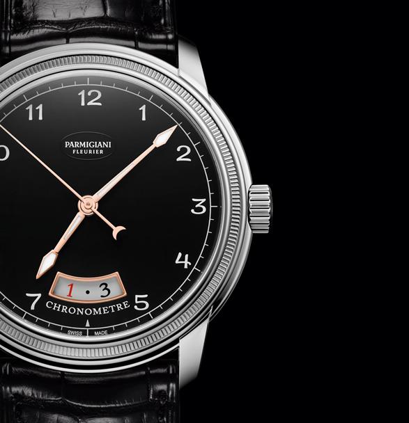 parmigiani-fleurier-toric-chronometre-5.jpg | Image