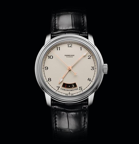 parmigiani-fleurier-toric-chronometre-7.jpg