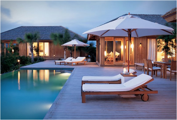 PARROT CAY RESORT | TURKS & CAICOS | Image