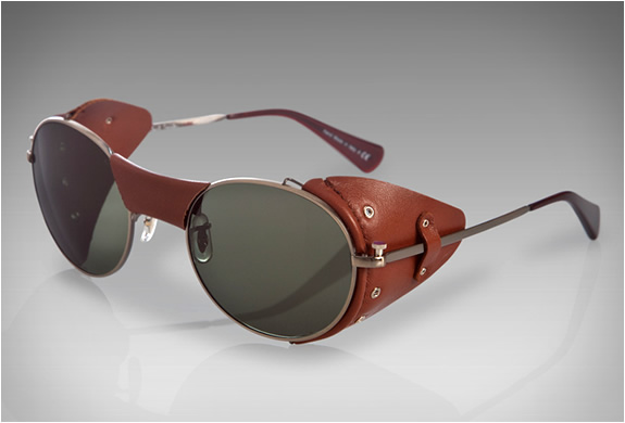 paul-smith-alrick-sunglasses-2.jpg | Image