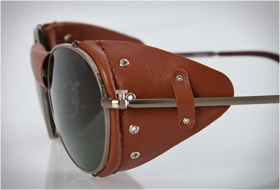 paul-smith-alrick-sunglasses-3.jpg | Image