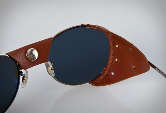 paul-smith-alrick-sunglasses-4.jpg | Image
