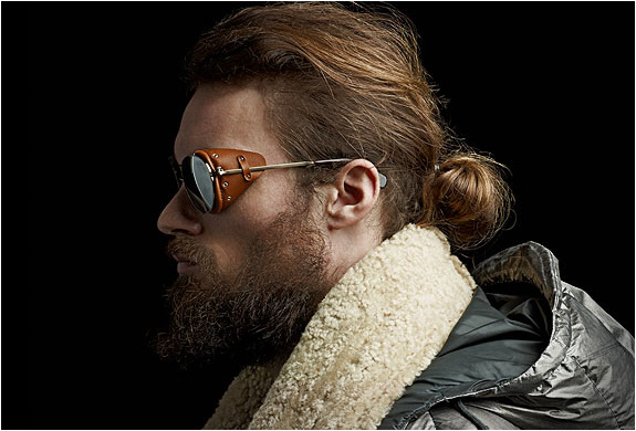 PAUL SMITH ALRICK SUNGLASSES | Image