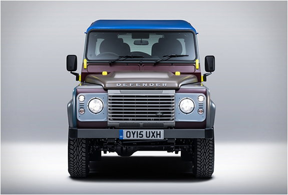 paul-smith-land-rover-defender-10.jpg