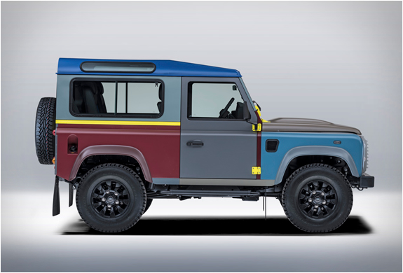 paul-smith-land-rover-defender-13.jpg