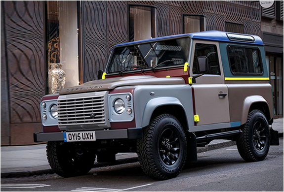 paul-smith-land-rover-defender-2.jpg | Image