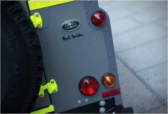 paul-smith-land-rover-defender-4.jpg | Image