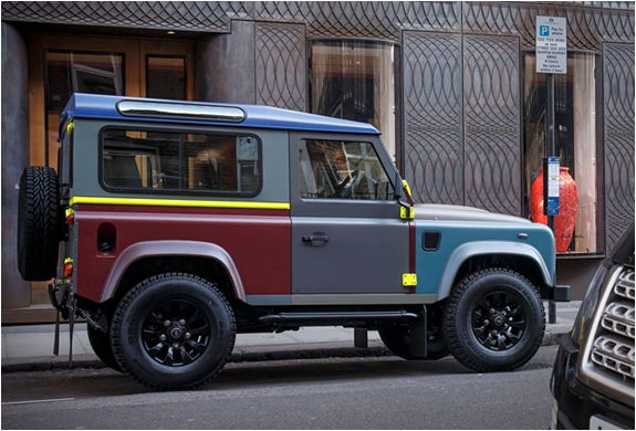 paul-smith-land-rover-defender-6.jpg