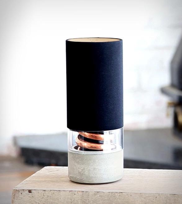 pavilion-speaker-7.jpg